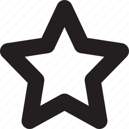 achievement, best, bookmark, bookmarks, bright star, favorite, favorites, gold star, morning star, rate, rating, reward, shinny star, star, starry icon
