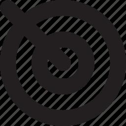 aim, bullseye, goal, optimization, seo, seo marketing, seo targeting, target icon