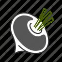 batata, food, root, turnip, vegetable, yam