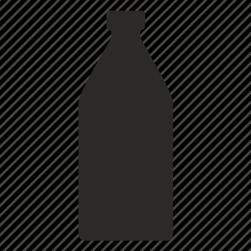 bottle, chemistry, liquid, product icon
