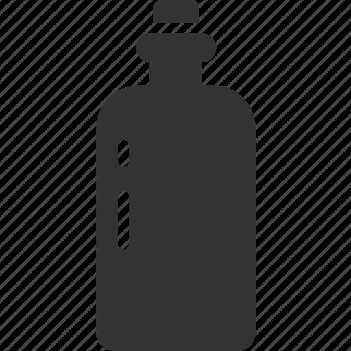 alcohol, bottle, cocktail, drink, liquor, rum icon