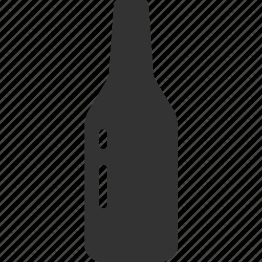bottle, cocktail, drink, liquor, rum, water icon