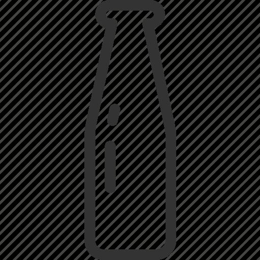 beverage, bottle, drink, juice icon