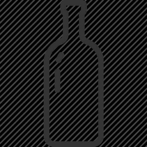 Beverage, bottle, drink, soda, water icon - Download on Iconfinder