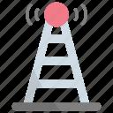 signal tower, signal, tower, antenna, wifi tower, communication tower, wireless antenna