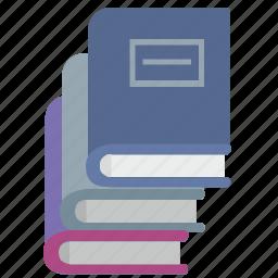bible, book, library, literature, read icon