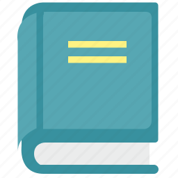 bible, book, literature, novel, romantic, text icon
