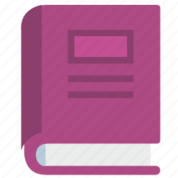 bible, book, issue, literature, romantic icon