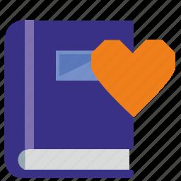 book, emotion, like, literature, love, romantic icon
