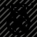alien, avatar, halloween, horror, monster, scary, terror icon