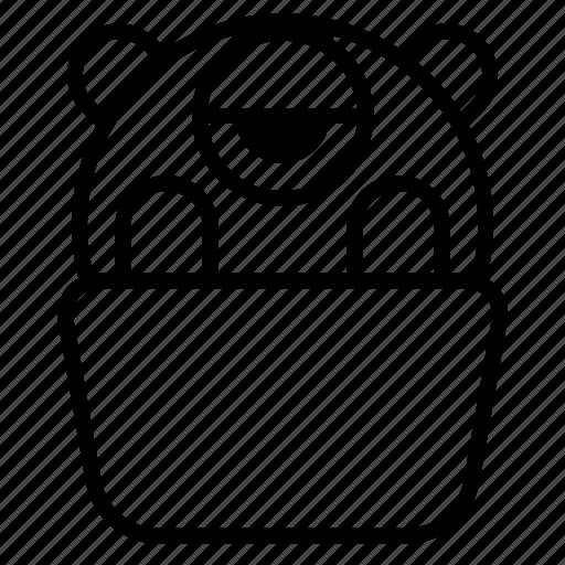 Alien, avatar, halloween, horror, monster, scary, terror icon - Download on Iconfinder