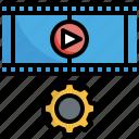 video, editing, app, music, multimedia, movies