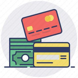 buy, credit card, method, money, pay, payment, purchase icon
