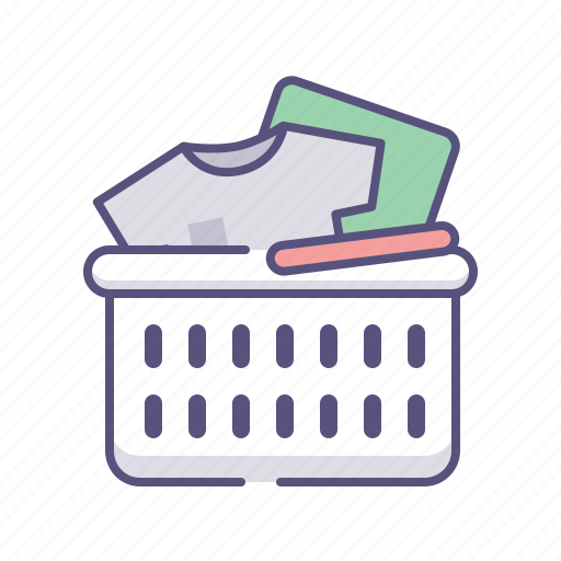 bag, cart, ecommerce, items, shop, shopping, store icon