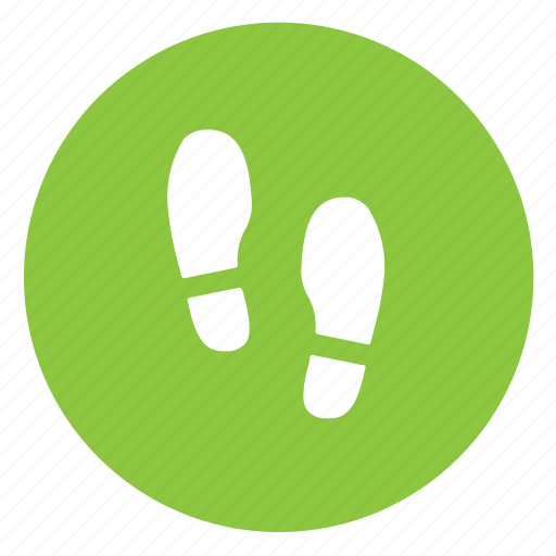 Steps icon - Download on Iconfinder on Iconfinder