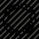 loaders, wait, update, circle, preloader, upload, round