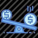 finance, percentage, rate, sale
