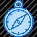 compass, location, direction, orentation, cardinal, points, tool