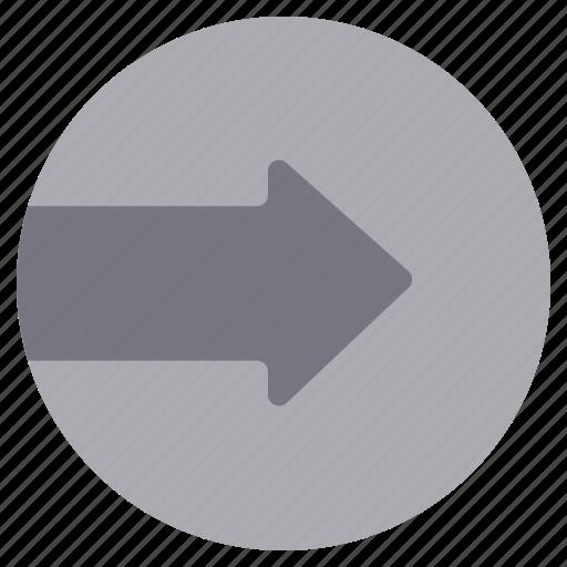 access, account, arrow, enter, login, monochrome, sign in icon