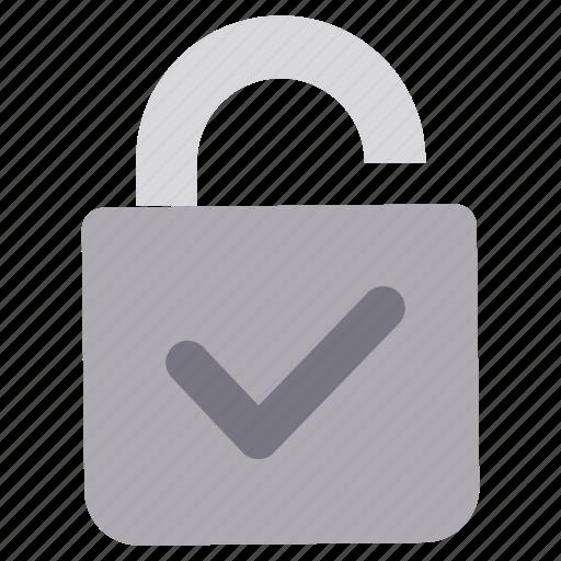 access, account, check, enter, login, monochrome, sign in icon