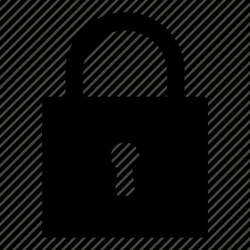 account, lock, login, password, profile, user icon