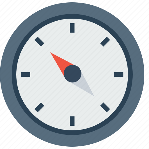 compass, delivery, direction, find, logistic, navigation, search icon