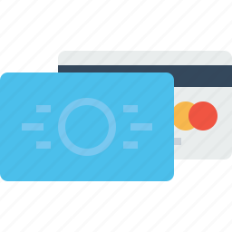 atm, card, credit, debit, logistic, payment, transaction icon