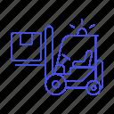 service, forklift, logistic, inventory, electric, management, jack, pallet, lift, warehouse