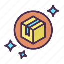 box, 2, 1