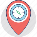gps map, location marker, location pointer, map location, mapping icon