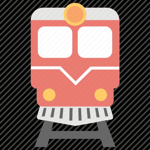 cargo services, cargo train, railway, railway freight, train icon