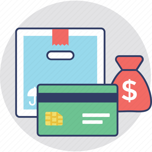 cash on delivery, cod payment, delivery payment method, pay on delivery icon