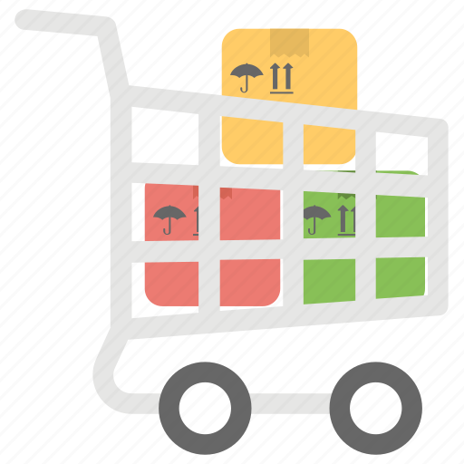 ecommerce, global shipping, online delivery, online delivery order, online logistic icon