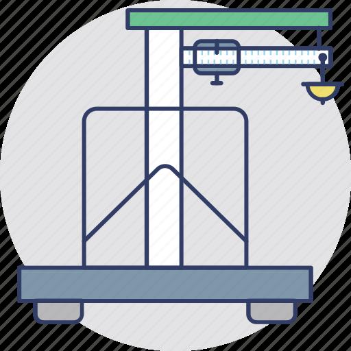 crane tower, international shipment, logistics crane, machinery, shipping crane icon