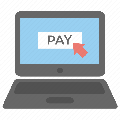 ecommerce, epayment, online payment, payment gateway, payment method icon