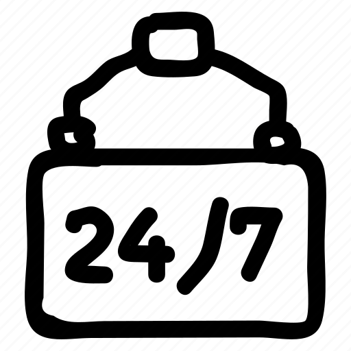 bag, delivery, luggage, luggagebag, service, shopping, travelbag icon