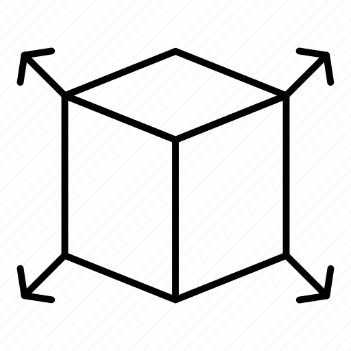 box, delivery, gift, giftbox, package, present, presentbox icon