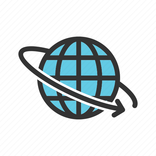 cargo, delivery, global, logistics, shipping, transport, transportation icon