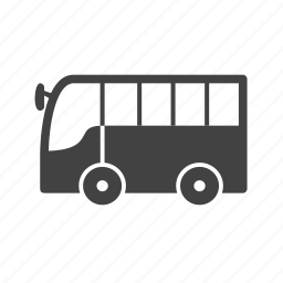 commercial, delivery, service, transportation, truck, van, vehicle icon
