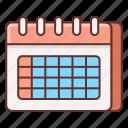 appointment, calendar, date, schedule
