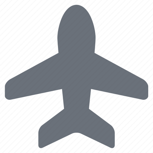 air plane, aircraft, airplane, airport, industry, logistic, logistics, pika, pixel perfect, simple icon