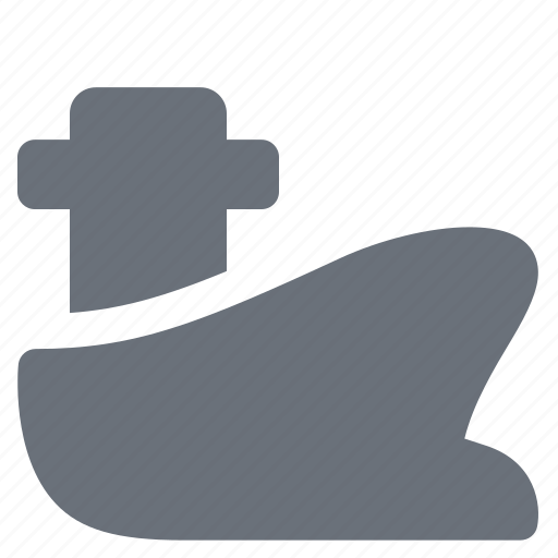 cargo, freight, freighter, industry, logistic, logistics, nautical, pika, pixel perfect, ship, simple, vessel icon