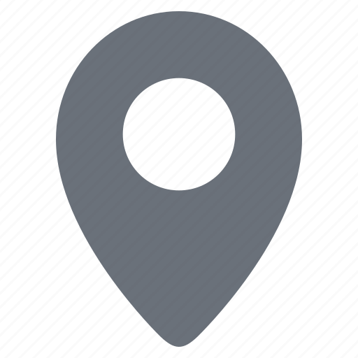 industry, locate, location, locator, logistic, logistics, pika, pin, pinpoint, pixel perfect, simple icon