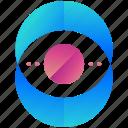 logo, creative, design, logogram, shape
