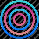 circles, logogram, creative, design, logo, shape