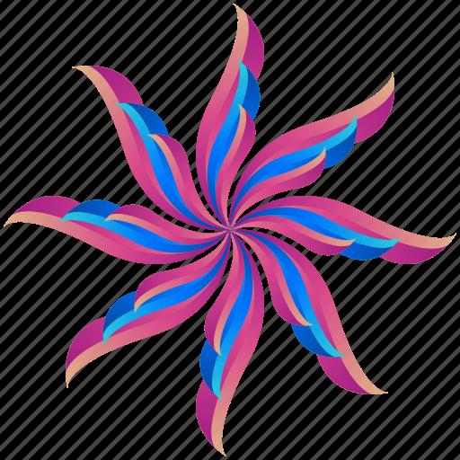 creative, design, feathers, logo, logogram, shape icon