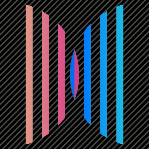 creative, design, logo, logogram, shape icon