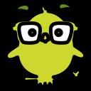 earlybirds icon