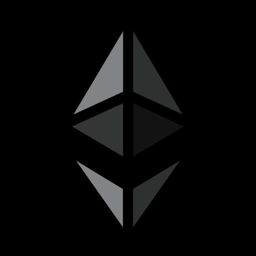 ethereum picture