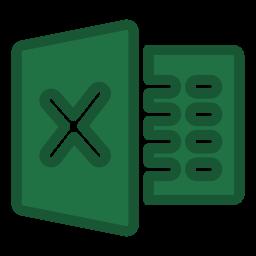 119 Excel 256 Элементы управления формы Excel